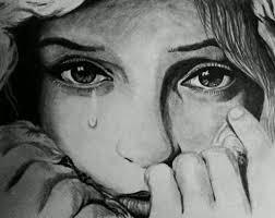 صور وشوش حزينة 2020 صور حزن وبكاء يلا صور