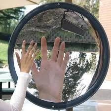 uses of concave mirror the definitive