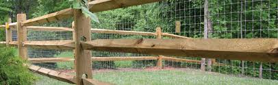 Commercial Fence And Gate Installation In The Woodlands Magnolia Tomball Conroe Texas