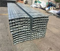 Metal Fence Accessories Factory Buy Good Quality Metal Fence Accessories Products From China