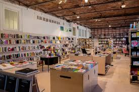 hauser wirth teams up with moma ps1 s