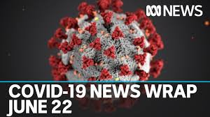 Coronavirus update: 16 new COVID-19 ...