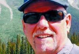 Wolf researcher appears to be partly cleared of misconduct | Local |  dnews.com