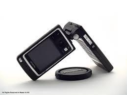 Nokia 6260 1