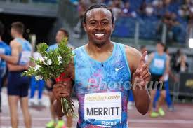 USA-Canada track and field, 2017-18 results, issue n. 12, compiled and  edited by Carles Baronet, Track in Sun - RunBlogRun
