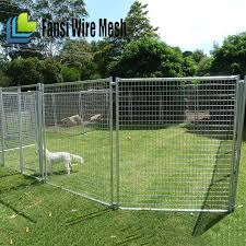Puppy Playpen Indoor Outdoor Cage Dog Play Pen Kennel Crate Metal Wire Fence Buy Dog Play Pen Folding Metal Dog Fence Chicken Wire Dog Fence Product On Alibaba Com