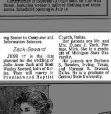 The Daily Oklahoman from Oklahoma City, Oklahoma on April 30, 1989 · 83