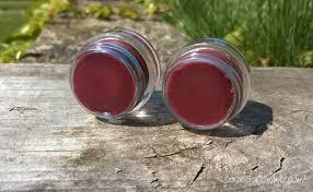 tinted lip balm diy