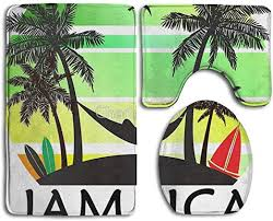 terpastry coconut tree reggae