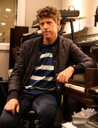 Greg Kurstin production discography - Wikipedia