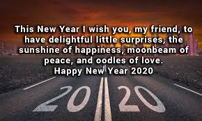 happy new year wishes quotes messages happynewyear