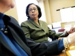 Myra Goodman Smith committed to community   Business News   richmond.com