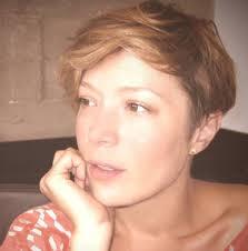 celebrity makeup artist mélanie