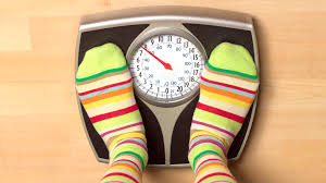 How to lose weight at home and avoid weight gain: 7 tips and ...