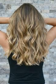 hair diaries at blon salon spa