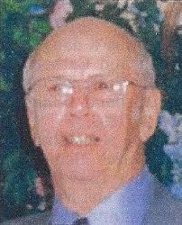 Ray L Seward (1930-2009) - Find A Grave Memorial