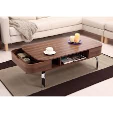 modern coffee tables and end tables