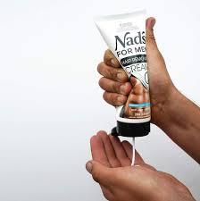 men hair removal cream 3 76 reg 8 99