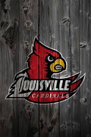 louisville cardinals wallpapers group 61