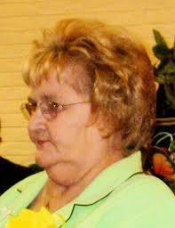 Ruth J. Perry | News | mcalesternews.com