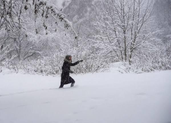 """Kết quả hình ảnh cho tuyết rơi"""""""