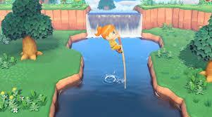 Animal Crossing: New Horizons' On ...