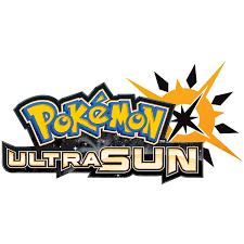 Pokemon Ultra Sun, Nintendo, Nintendo 3DS, [Digital Download],  0004549666205 – Video Game 24h