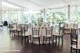 weddings at bartrams garden