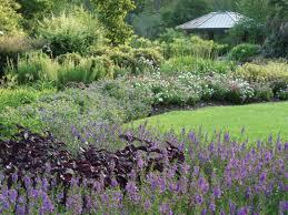 houston s 5 best public gardens