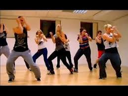 salsa dance workout salsa 2016 fun