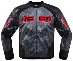 icon overlord reaver jackets