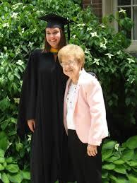 Ada Parker Obituary - Timonium, MD