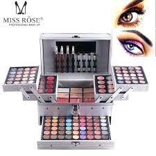 makeup kit box images makeuptuour co