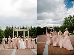 weddings nyc wedding photographer