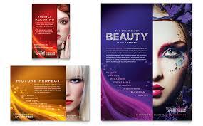 is makeup artist one word saubhaya makeup