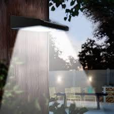led flood light reviews february 2019