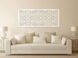 Wall Art Florencja 120x50cm Wall Decor Living Room Wall Etsy