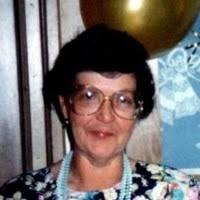 Myrtle Frances Jane Murray April 19 1940 June 13 2019, avis décès,  necrologie, obituary
