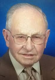 Odis Dean | Obituaries | purcellregister.com