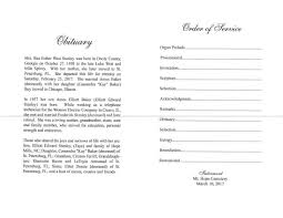 Bea Ester West Stanley | AA Rayner and Sons Funeral Home