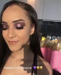 book makeup nail hair salon service