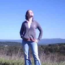 Hillary Owens Facebook, Twitter & MySpace on PeekYou