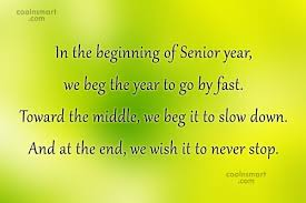 graduation quotes and sayings images pictures coolnsmart