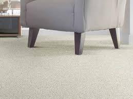 fabrica carpet dry carpet