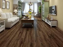 dalton whole floors