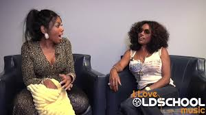 Karyn White Tells HOW YOUNG Her MAN Was &LAWD We Weren't Ready For ...