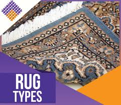 homely rugs