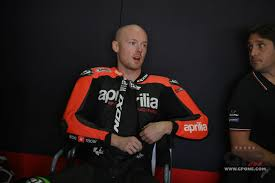 MotoGP, Bradley Smith ready to replace Iannone in Sepang tests ...