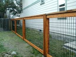 How To Build A Hog Wire Fence Hog Wire Fence Panels Home Depot Welded Wire Fence Home Depot Build Welded Wire Fen Fence Design Wire Fence Panels Hog Wire Fence