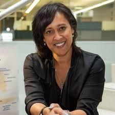 Wendy Ellis | UW School of Public Health